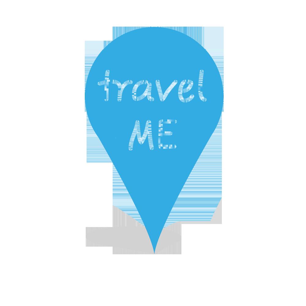 travel me
