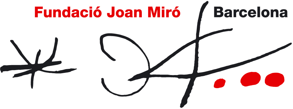 Фондация Хуан Миро - Барселона