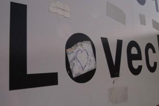 От любов към Ловеч