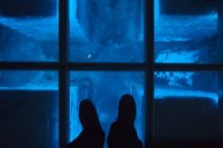 Интерактивен музей на водата