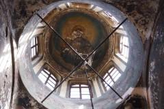 църквата в Ловеч