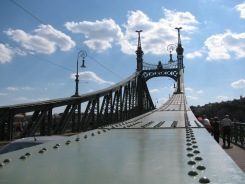 Моста Свобода