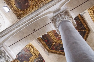 Базиликата Свети Никола