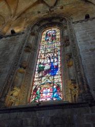 Манастира Жеронимуш
