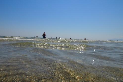 плажа Миродато