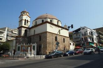 Църквата Свети Николай