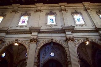 Катедралата на Лече