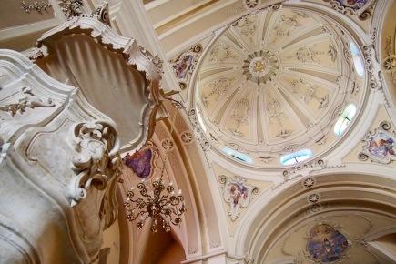 Църквата Св. Франциск