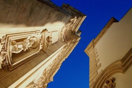 Базиликата Сан Мартино