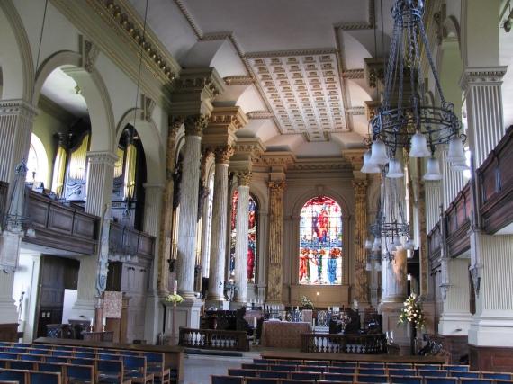 Катедралата Св.Филип