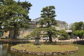 Музея на Нара