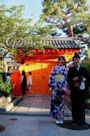 Японски усмивки пред обектива на Travel ME