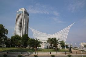 Морския музей