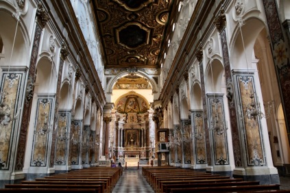 Катедралата Св.Андрей