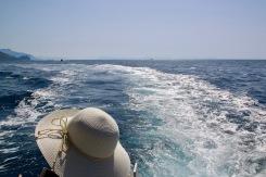 Обиколка на остров Капри
