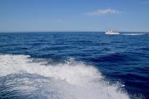 Средиземно море