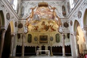 Катедралата Санта Мария Асунта