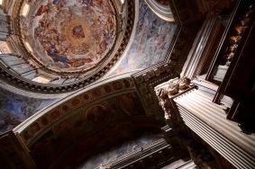 Църквата Сан Фердинандо