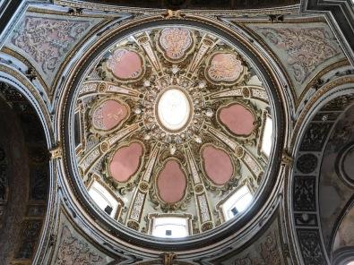 Църката Сан Паоло Маджоре