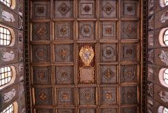 Базилика Сант Аполинаре Нуово