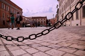 Площад дел Пополо