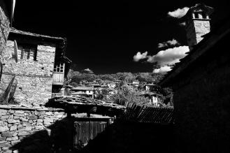 Белите облаци