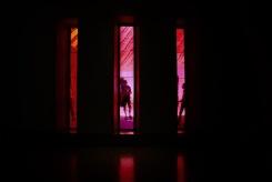 Музей Ив Сен Лоран, Маракеш