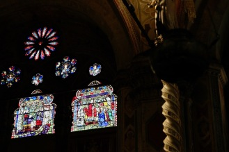 Църквата Орсанмикеле.