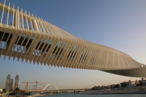Моста Джумейра 2