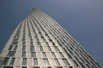 Кулата Каян