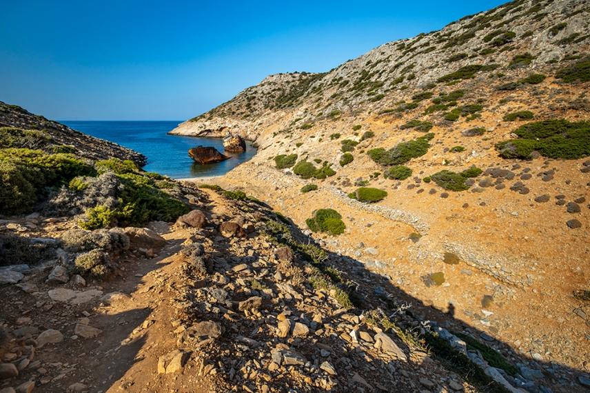 Корабът Олимпия