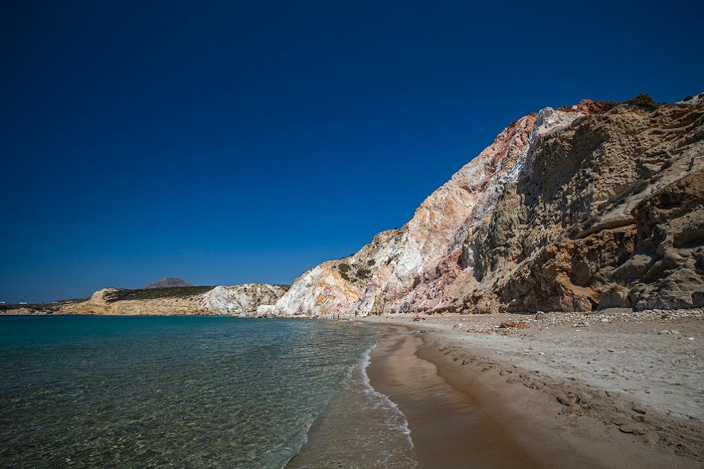 Плажа Фириплака