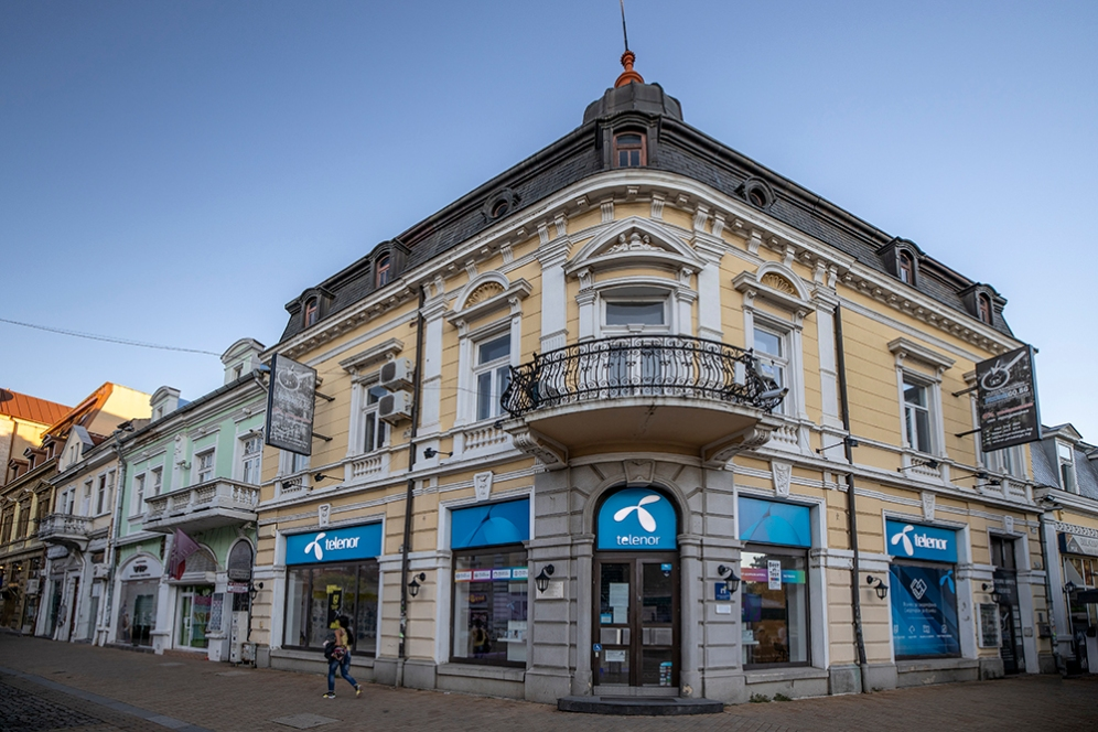 ул.Александровска